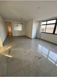 Apartamento para alugar com 3 dormitórios em Gutierrez, Belo horizonte cod:6844