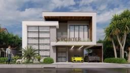 Título do anúncio: Sobrado com 5 dormitórios à venda, 335 m² por R$ 3.150.000,00 - Jardins Verona - Goiânia/G