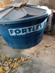 Preste Atenção ( caixas d' água de 1000 L em Araripina) aceito cartão