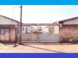 Luziânia (go): Casa gxset cmmrg