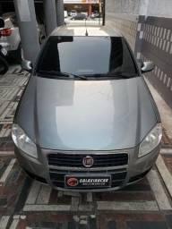 Título do anúncio: FIAT/SIENA EL 1.0 2011/2012