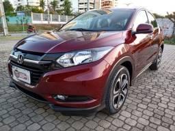 Honda HR-V EXL CVT 1.8