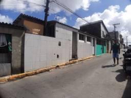 04 Casas populares zona norte Corretores