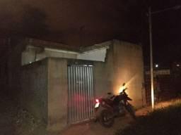 Vendo ou troco ou alugo casa em Camaragibe Bairros dia Estados