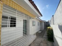 Casa privê em Jardim Atlantico, 60 m2, 2 quartos, 1 banheiro, garagem coberta.