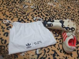 Chuteira Adidas Copa