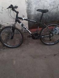Bicicleta GT