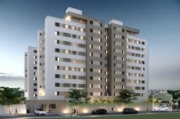 Título do anúncio: Apartamento à venda com 2 dormitórios em Novo são lucas, Belo horizonte cod:344912