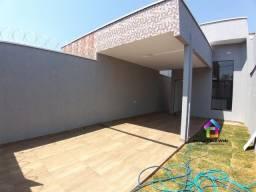 Título do anúncio: Vendo casa  3 quartos sendo 1 suite  em Residencial Barravento - Goiânia - GO