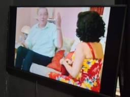 Título do anúncio: Smart TV LED 50