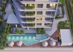 Apartamento no Bessa com 3 quartos,piscina e elevador. Ótimo apartamento