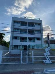 Apartamento de 2 quartos ( beira mar do cabo branco )