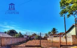 Terreno de 437,5 m² no  Centro de Iguaraçu,  Paraná