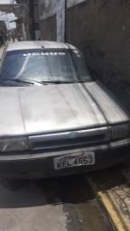 Título do anúncio: Vendo Carro Tipo 1995