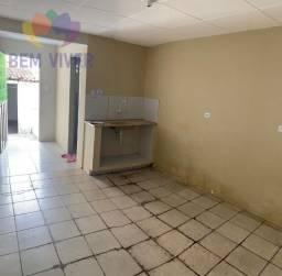 Título do anúncio: Casa em Nossa Senhora das Dores - Caruaru