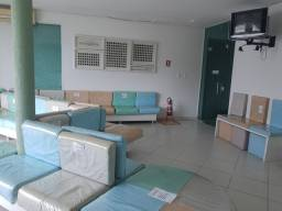 Vando Clínica Médica No Viera Alves/Clínica 200m2 06 Salas Recepção Equipada .