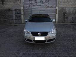 Polo Hatch 2008 1.6 Completo!