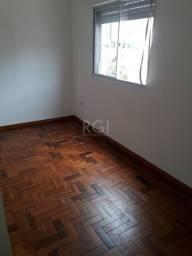 Apartamento à venda com 2 dormitórios em São sebastião, Porto alegre cod:OT7989