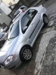 Siena 2010 2011
