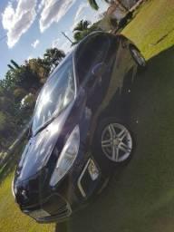 Título do anúncio: Peugeot 308 Allure 2.0 com teto solar panorâmico