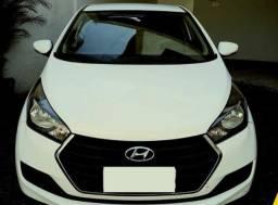 Venda Hyundai HB20 Comfort
