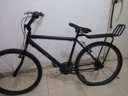 Bike    alguma dúvida chama no pv zap *0