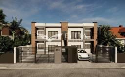 Apartamento para Venda em Barra Velha, Itajuba, 3 dormitórios, 1 suíte, 2 banheiros, 1 vag