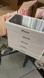 iPhone barato 11/128g e 64