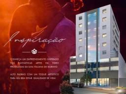 Título do anúncio: Apartamento à venda com 1 dormitórios em Santa efigênia, Belo horizonte cod:20094