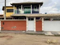 Título do anúncio: Cabo Frio - Casa Padrão - Samburá (Tamoios)