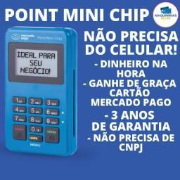 Maquininhas de Cartão Novas Lacradas Entregas Todo Recife @MaquininhasRecife