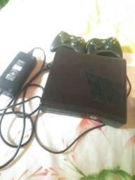 Xbox 360 desbloqueado RGH + LT3.0