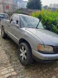 VENDO S10 - 1997/97