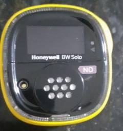 Título do anúncio: Detector de Gás Honeywell bw solo-óxido de nitrogênio