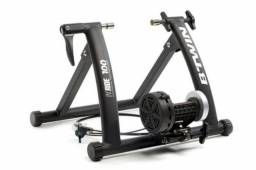 Rolo de treino de bike In'Ride 100 B'TWIN