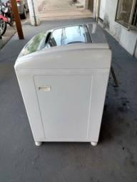 Máquina de lavar roupas Brastemp 8 kls