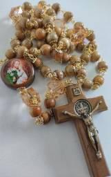 Terços católico