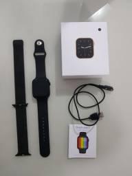 Smart Watch IWO 6