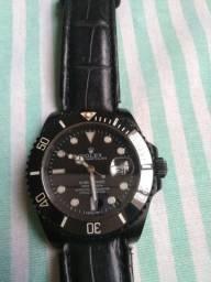 Relógio Rolex Submariner Original