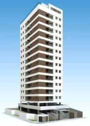 JS- Em construção! Apartamento de 2 quartos em Casa Caiada - Monteiro Residence