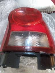 Lanterna do Gol G4 direito 50$