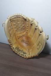 Luva de Baseball Rawlings - Ken Griffey Jr