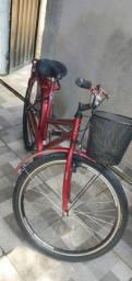 Bike Caloi Poti