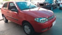 Fiat Palio Economy 1.0 2P