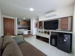 Título do anúncio: Apartamento para venda tem 42 metros quadrados com 1 quarto em Stiep - Salvador - BA