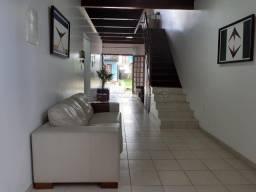C1390-Casa condominio fechado vender Tamandaré, valor R$950.000,00