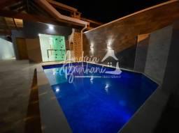 Título do anúncio: Térrea para venda com 75 metros quadrados com 2 quartos em Centro - Peruíbe - SP