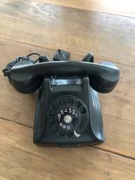 Vendo Telefone Ericsson Antigo