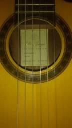 Vendo violão Di Giorgio