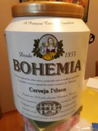 Lindo Cooler Bohemia